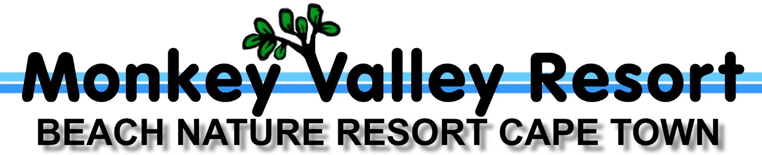Monkey Valley Resort