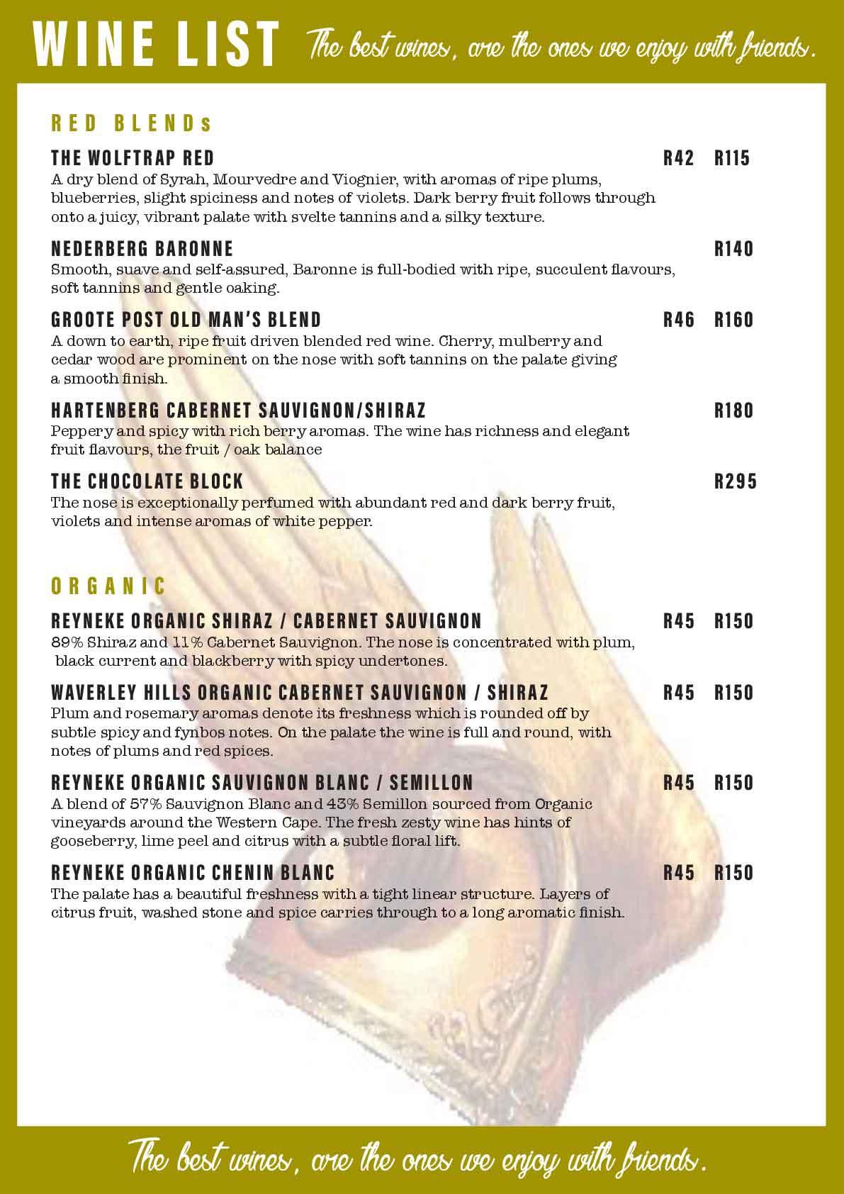 Monkey-Valley-Wine-List-005