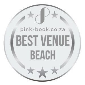 Pink Book | Monkey Valley Resort
