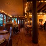 Thorfynns Restaurant