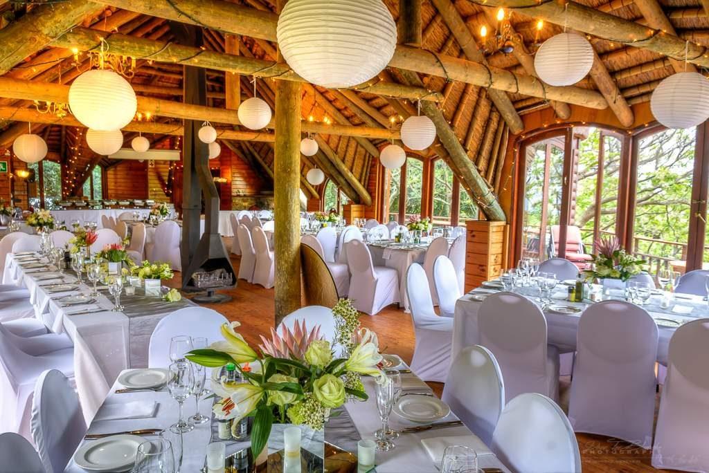 Weddings Monkey Valley Resort