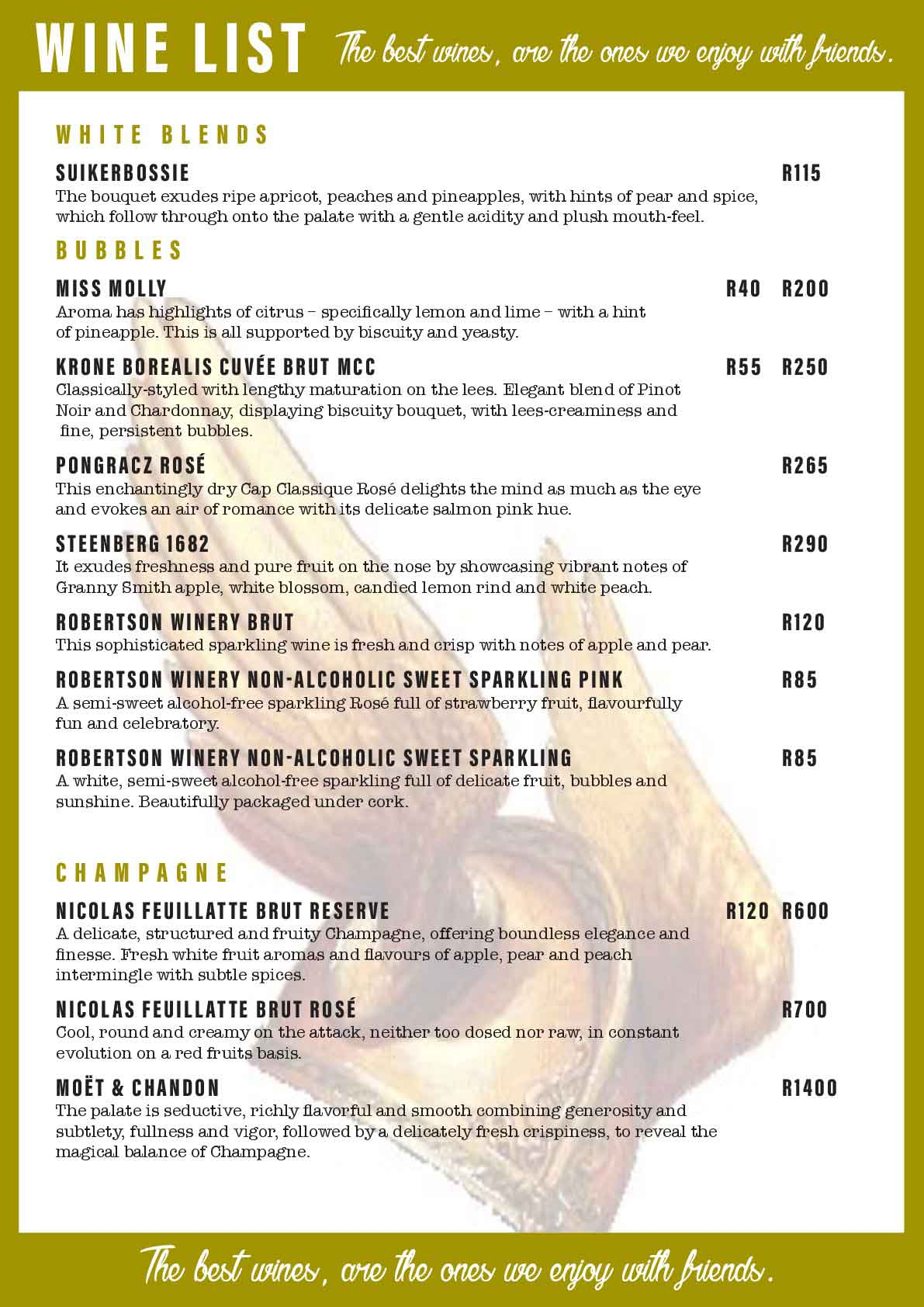 Monkey-Valley-Wine-List-003