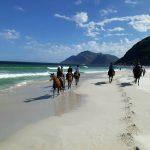 Money Valley Blog | The Dunes