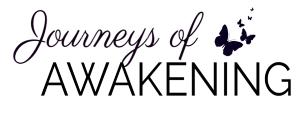 Journeys of Awakening